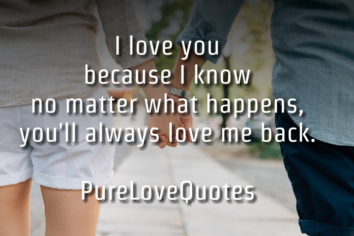 kumpulan kata kata bijak tentang cinta dalam bahasa inggris dan