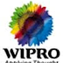 Wipro Wins 'IT Provider of the Year' Customer's Choice Award at the Payload Asia Awards 2016
