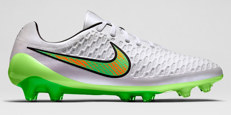 White Nike Magista Opus Boot Released - Footy Headlines 63d1d387c4a8