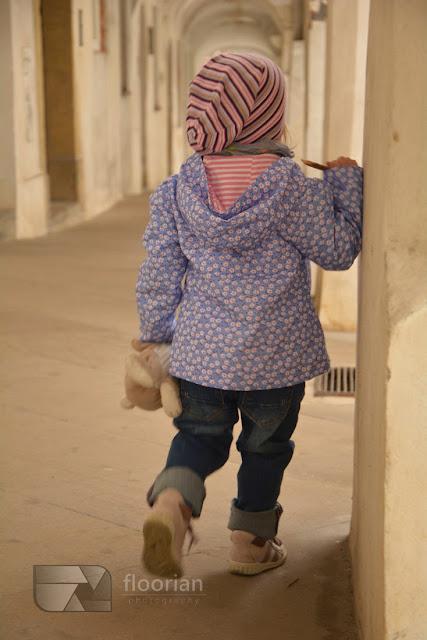 Co warto zobaczyć z dziećmi Hradec Králové? Wielkie podróże małych odkrywców
