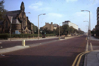Balliol Road in 1970s (www.liverpoolpicturebook.com)