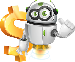 [GIVEAWAY] Option Bot [Forex Trading Software]