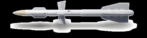 Р-27 ЕР1, ЕП1