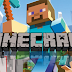 Best Android Game Minecraft Pocket Edition
