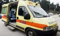 Νεκρό 4χρονο κοριτσάκι που έπεσε σε βόθρο στη Θήβα