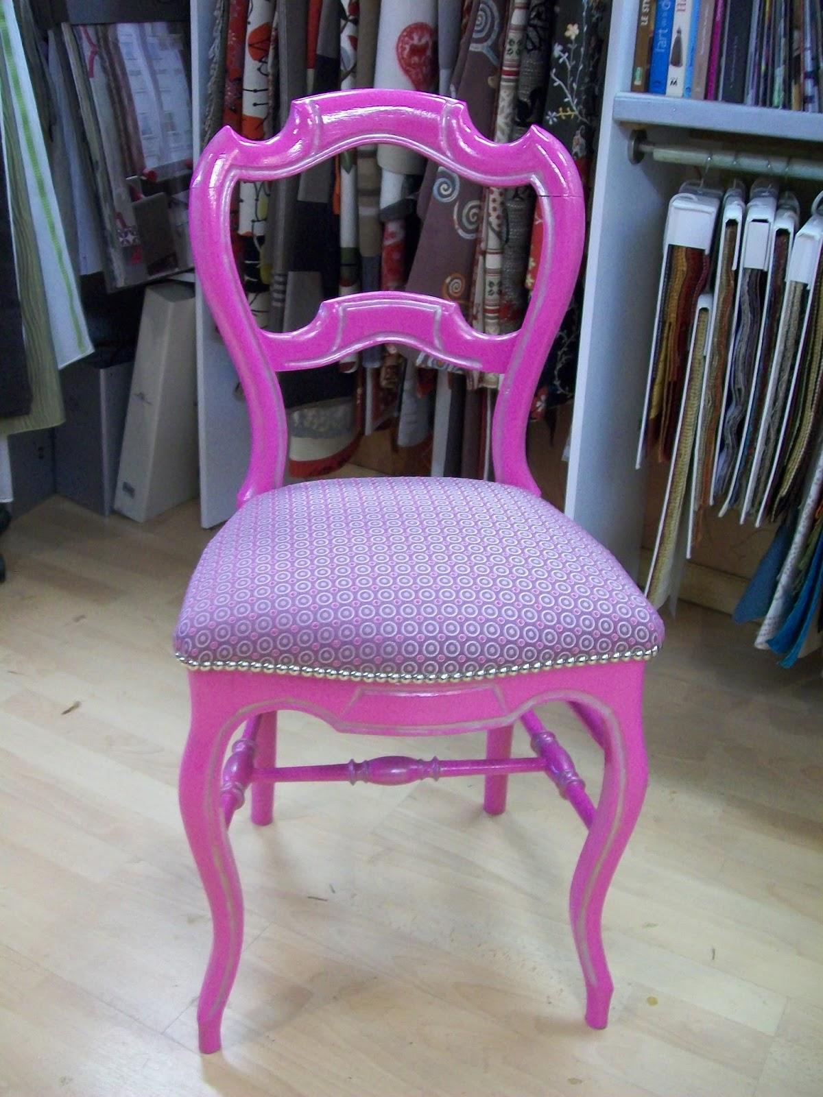 L 39 petite chaise louis philippe relooker for A la petite chaise paris