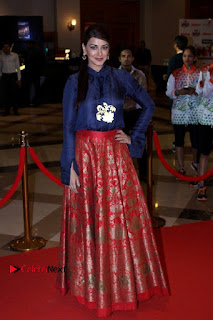 Lokmat Maharashtra's Most Stylish Award' 2016  0030.jpg