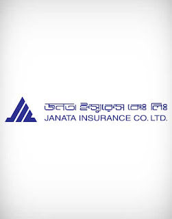 janata insurance co ltd vector logo, janata insurance co ltd logo, janata insurance co ltd, janata insurance co ltd bd, janata insurance co. ltd,