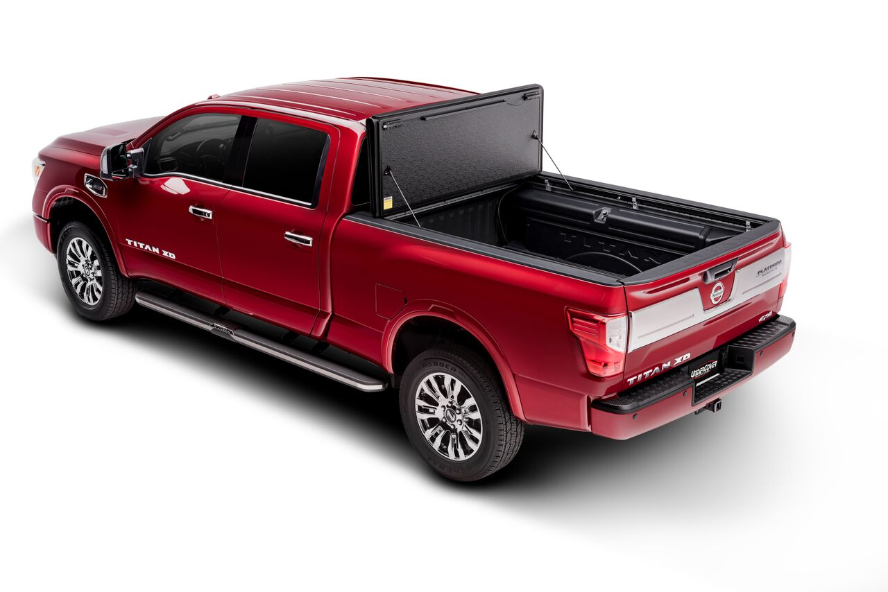Undercover Flex A Beefy Tonneau Cover At Barebones Price Auto Uc Whether Youre Looking To Safeguard Your Cargo From The Elements Thieves Or Both Is Great Choice Check It Out On Our Website