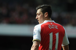 Arsenal Transfer News: Gunners Set Mesut Ozil Exit Price, Alexis Sanchez Rumours