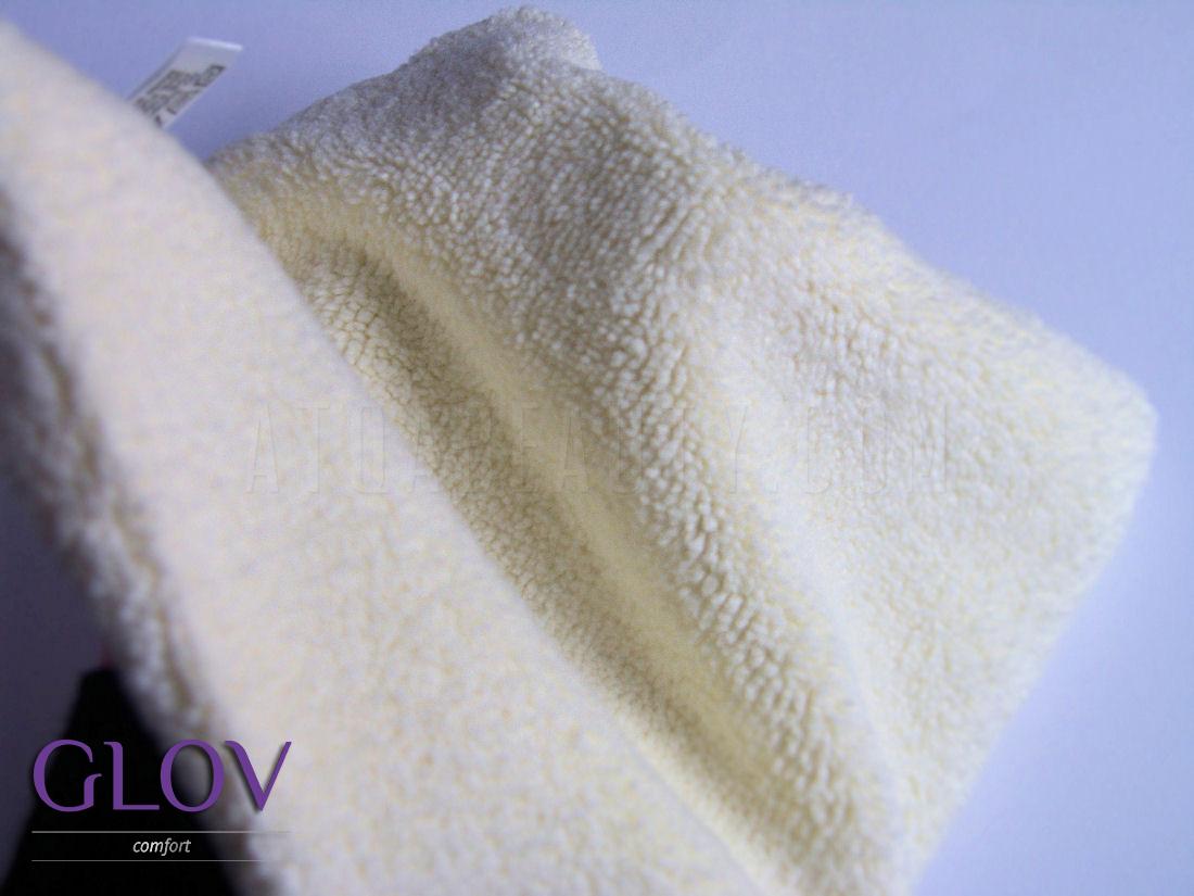 Phenicoptere GLOV Hydro Demaquillage Comfort