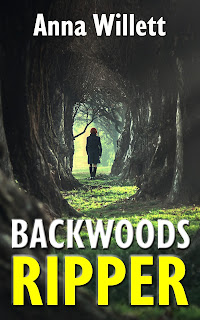 https://www.amazon.co.uk/BACKWOODS-RIPPER-gripping-action-suspense-thriller-ebook/dp/B01GOUPBI0/