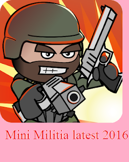 Mini-Militia-by-techgot