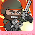 Download Mini Militia Mod Unlimited Health apk +ONE SHOT KILL