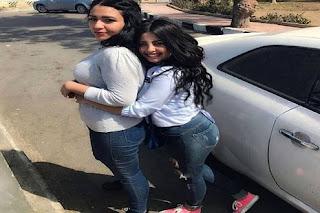 رقم اماراتيات عندهم واتس اب📞ارقام بنات الامارات للتعارف