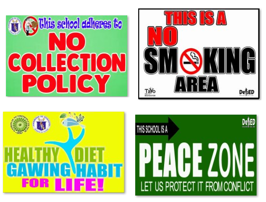 school a zone of peace Schools as zones of peace (szop) is primarily for any situation (conflict or fragile  context) where children are facing disruption in education.