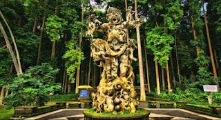 http://www.teluklove.com/2017/03/destinasti-objek-wisata-sangeh-monkey.html