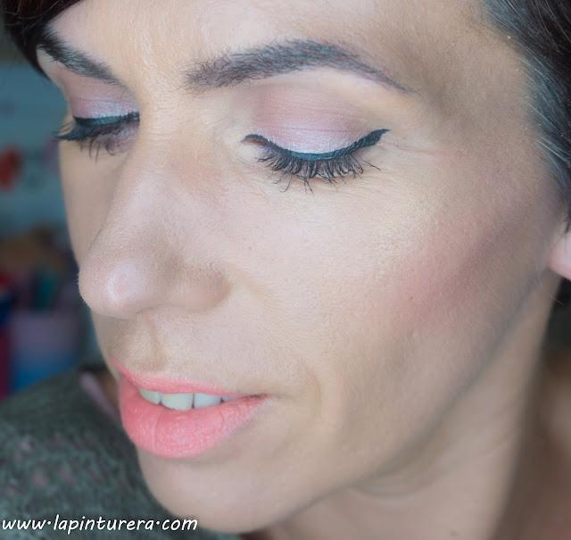 maquillaje extra slim
