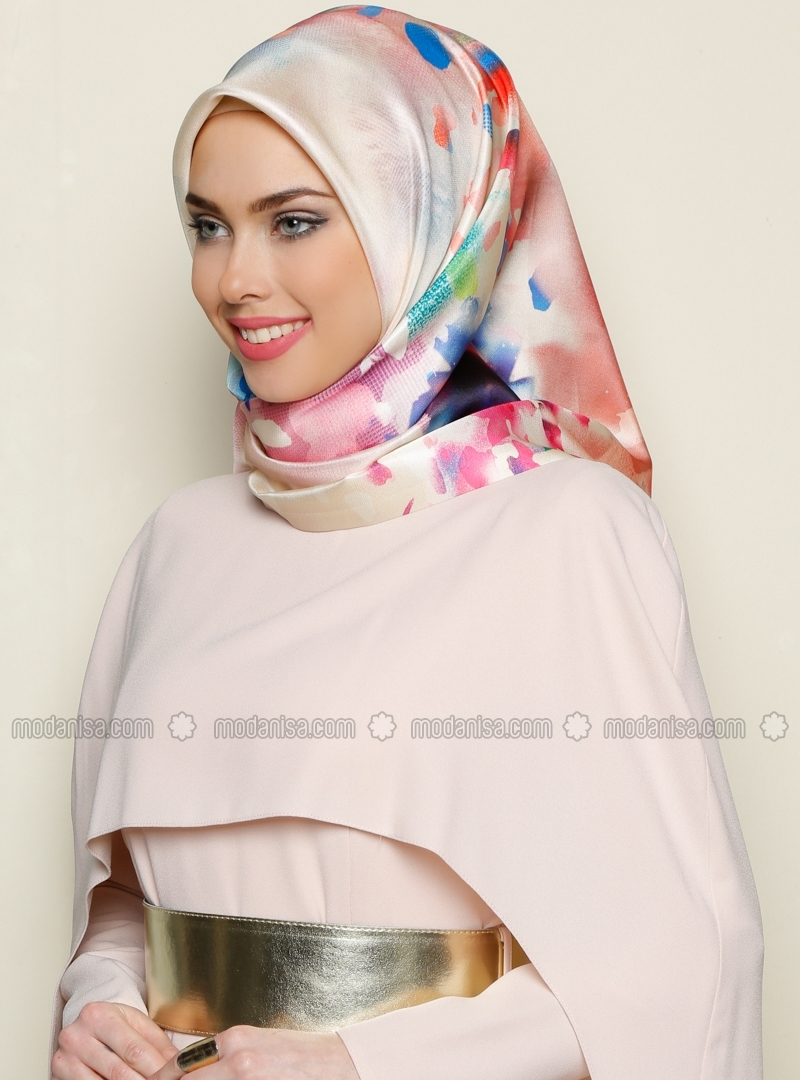 Styles De Foulards Hijab Turques 2017 Hijab Fashion And Chic Style