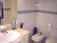 piso en venta calle carcagente castellon wc1