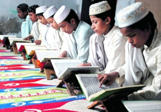 Tips Menghafal Al-Quran dengan Mudah dan Cepat