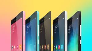 Kumpulan Kode Rahasia Khusus HP Xiaomi Lengkap Terbaru