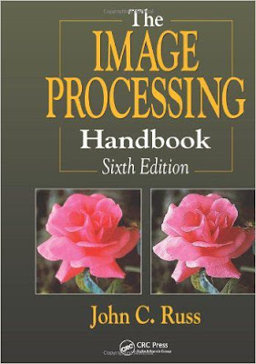 the-image-processing-handbook