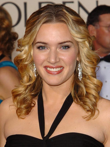 kate winslet hair styles kate winslet best hairstyle kate winslet hairstyles 2015 3464