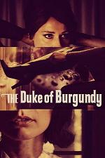 Watch The Duke of Burgundy Online Free on Watch32
