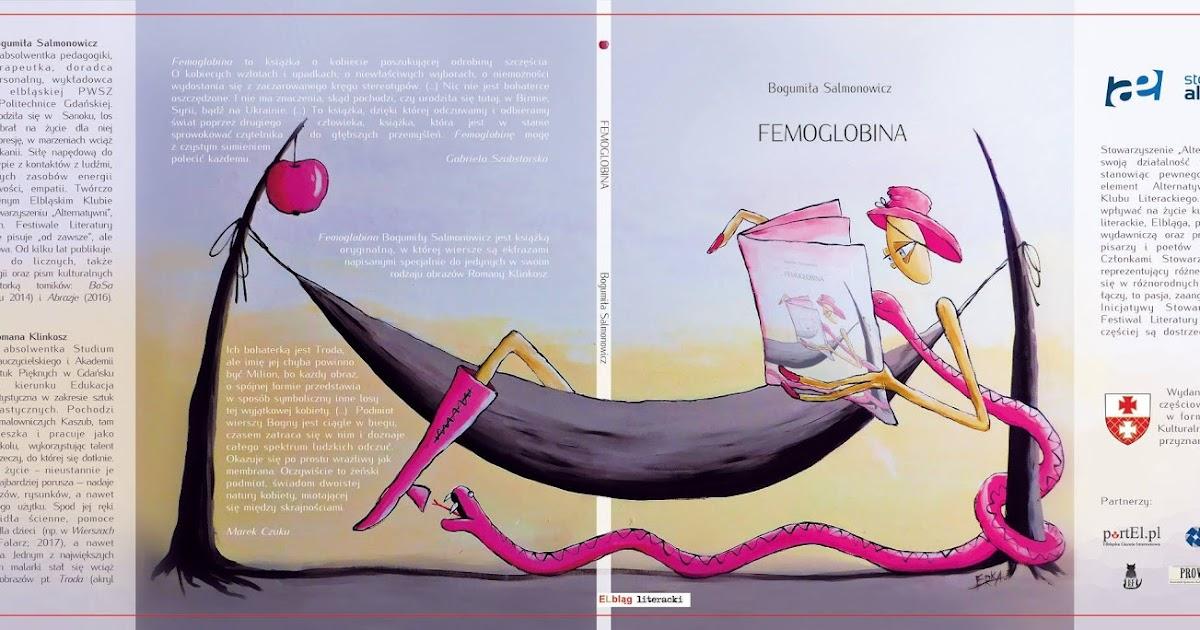 Galeria Filar Sztuki Femoglobina
