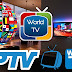 new update iptv - channels world m3u 14-06-2018