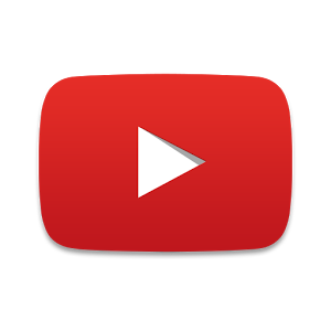 Download YouTube v11.30 Latest IPA for iPhone & iPad