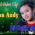 Lirik Lagu Jihan Audy - Diculik Mantan