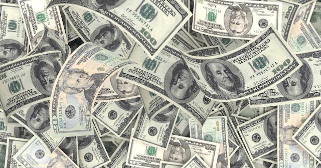 متوسط سعر صرف الدولار الامريكي مقابل العملات العربية اليوم الاثنين  15 يناير 2018