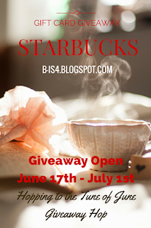 http://b-is4.blogspot.com/2015/06/starbucks-gift-card-giveaway.html