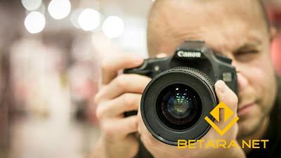 Teknik Fotografi Untuk Pemula Panduan Lengkap [ Rahasia Fotograf Profesional ]