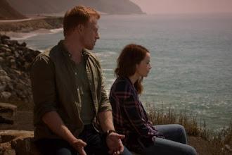 Review   Grey's Anatomy - 14x05: Danger Zone