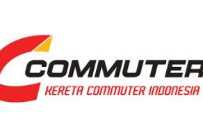 Lowongan Kerja Di PT Kereta Commuter Indonesia sebagai Asistant Manager Pajak