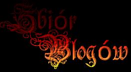https://zbior-blogow.blogspot.com/