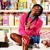 Prepara a Pipoca e Liga o Netflix: Chewing Gum