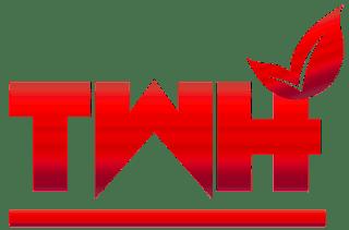 Free me logo banwaye