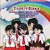 Download Buku Siswa Bahasa Jawa Kelas 6 SD/MI