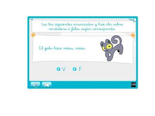 http://www.primaria.librosvivos.net/archivosCMS/3/3/16/usuarios/103294/9/1eplencp_ud14_rep2/carcasa.htm
