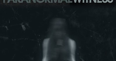 Paranormal Witness Stream German