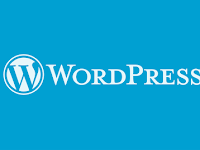 Antara Blogspot dan Wordpress