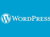Antara Blogspot dan Wordpress