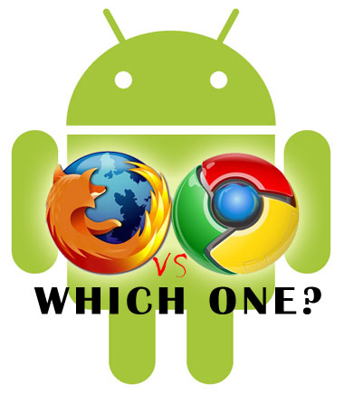 chrome-vs-firefox-android