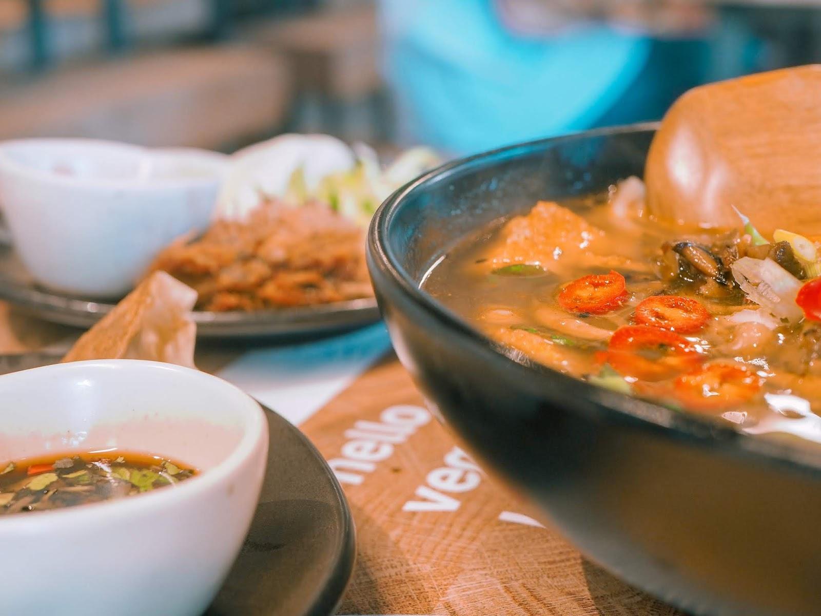 2018-eating-less-meat-vegan-menu-wagamama-leeds-uk-img4