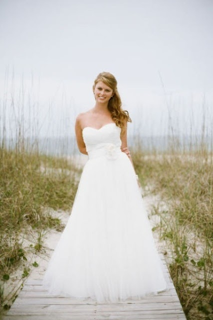 Brides Of Their Dreams 75