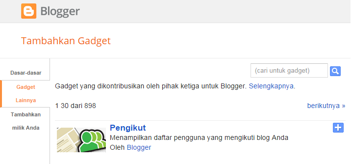 memasang-tombol-join-this-site-widget-followers-blogger